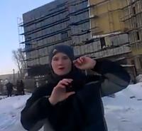 Russian Amateur Astronomers Amaze