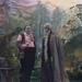 Bilbo Has Even More Soul