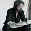 Could Ronnie Dunn Have a BRS?