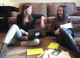 Tufts Admission Requirements - PrepScholar