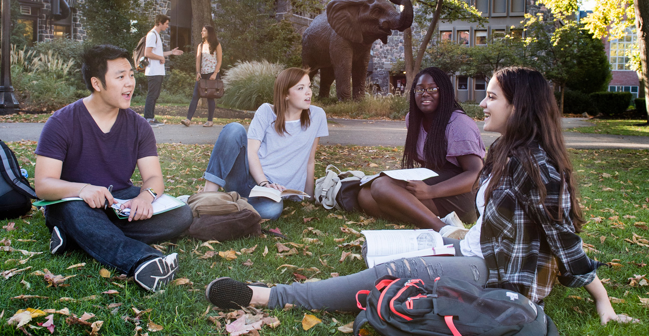 procrastinators guide middot tufts admissions so we decided to distill the best of the best advice by asking four current tufts students for the most helpful college admissions advice they received