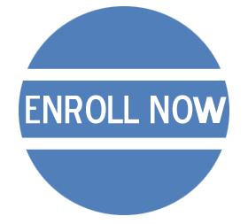 Enrollment  >> Enrollment Tufts Admissions