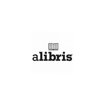 Alibris coupon codes promo codes for alibris alibris customer alibris coupon codes promo codes for alibris alibris customer service information alibris discounts the best promo codes and online coupons fandeluxe Choice Image