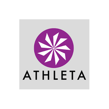 Once you activate your Athleta cash back, shop online to redeem an Athleta promo code. On the shopping bag page, the code can be entered into the box marked Enter Promo Code on the right-hand side of your screen. You can check your savings in the estimated total listed above.