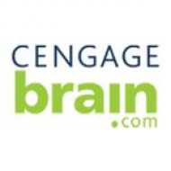 Cengagebrain coupon codes promo codes for cengagebrain free shipping on orders over 25 fandeluxe Image collections