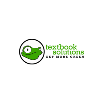 Textbook solutions coupon codes promo codes for textbook solutions textbook solutions coupon codes promo codes for textbook solutions textbook solutions customer service information textbook solutions discounts the fandeluxe Image collections