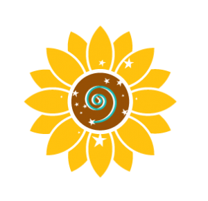BISunflower