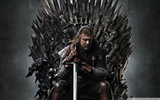 Game-of-thrones-ned-stark_1920x1200_442-wide