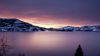 Early_sunrise-1920x1080