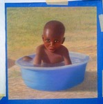Bath_time_in_uganda_020513