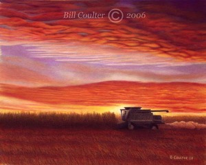 Harvest_sunset_web_copy