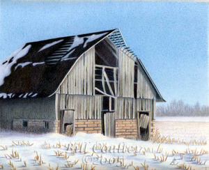 Barn_winter