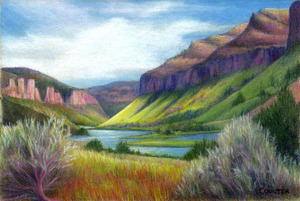 Wind_river_canyon_final_web