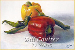 Peppers_web