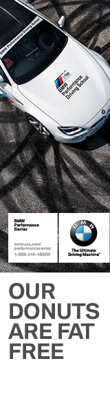 Bmw-manufacturing-co
