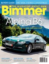Bimmer-126-cover