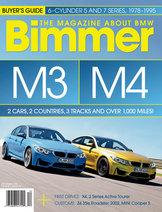 Bimmer-127-cover