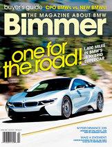 Bimmer-129-cover