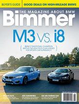 Bimmer-131-cover