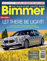 Bimmer-132-cover