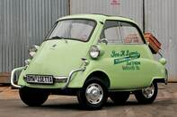 The happy mobile 0
