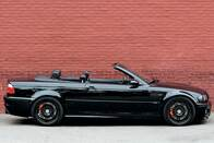 Detail-oriented 1