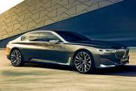 Beauty through simplicity 1