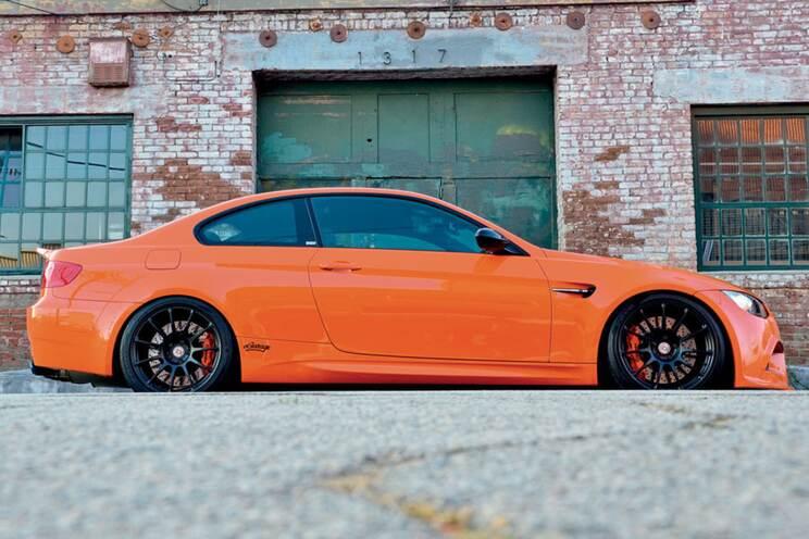 Agent Orange 5
