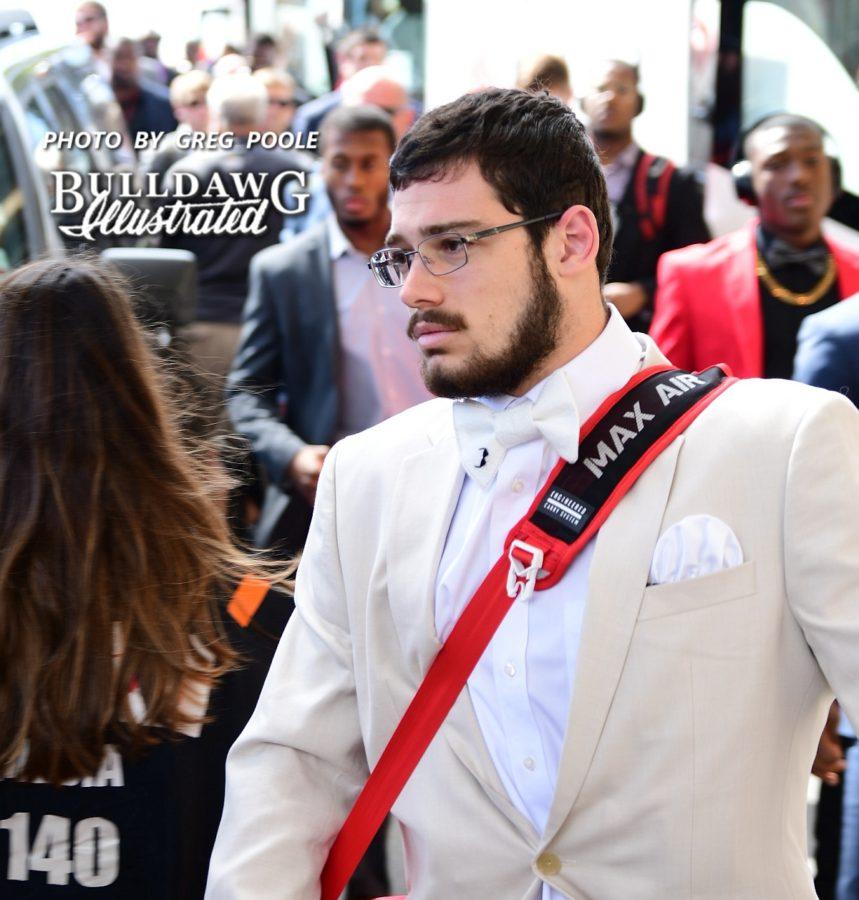 Rodrigo Blankenship