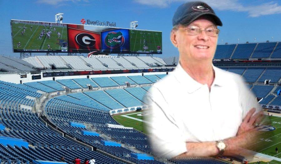 Murray-Poole-Georgia-Florida-edit-by-Bob-Miller