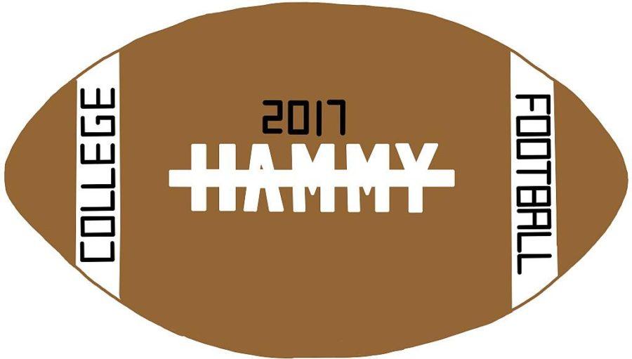 2017-HAMMYs