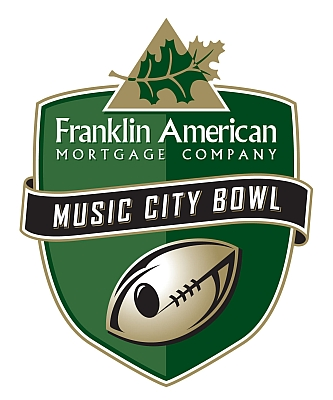 Music-City-Bowl-logo
