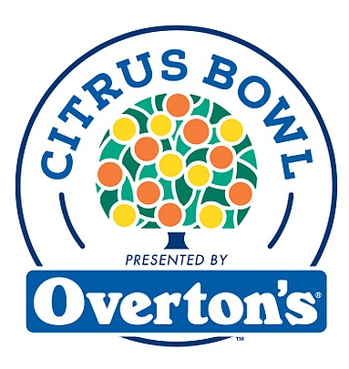 Citrus-Bowl-logo