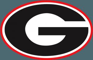 UGA Logo G