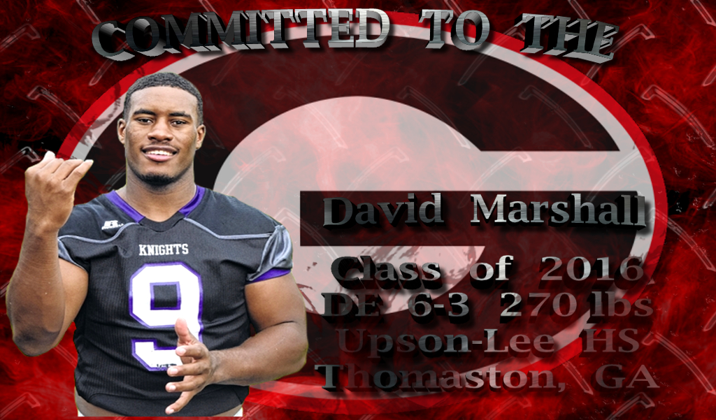 David-marshall-committed-to-the-g-edit-by-bob-miller