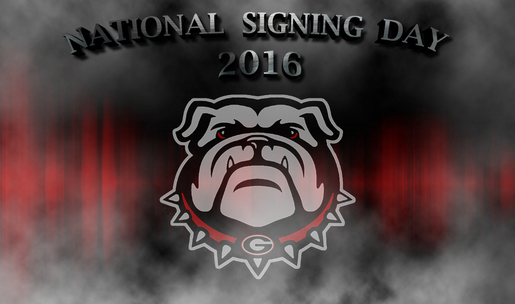 NSD 2016 graphic design by Bob Miller