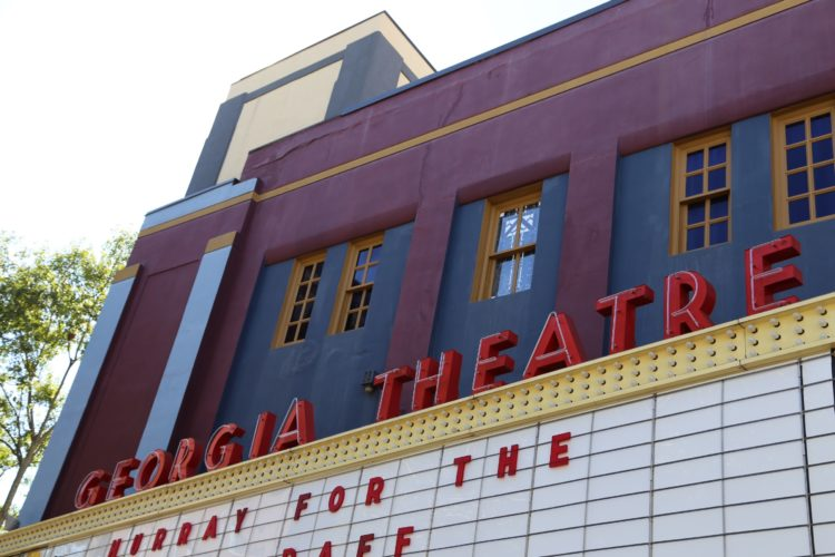 georgia-theatre-credit-the-broad-collective