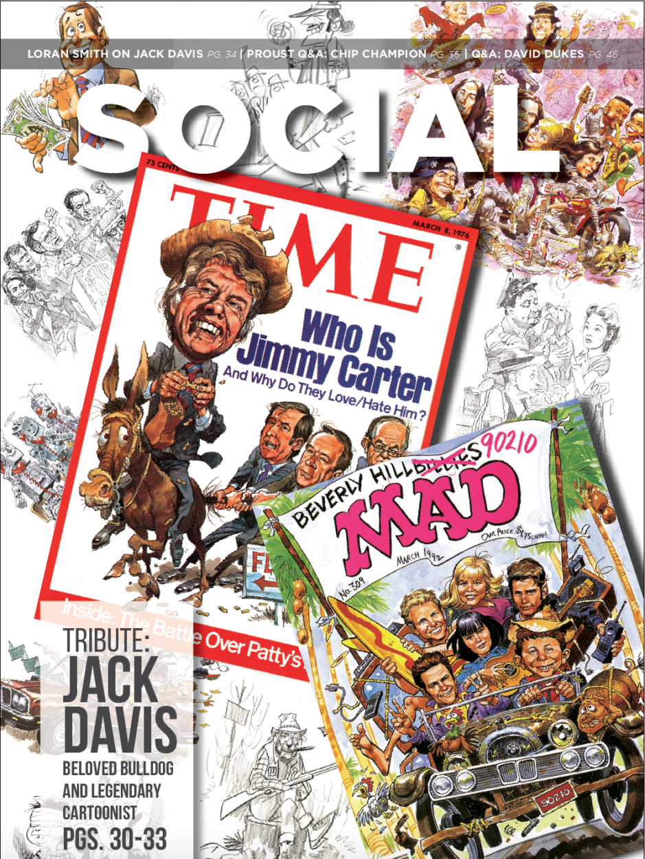 tribute-to-jack-davis-social-page