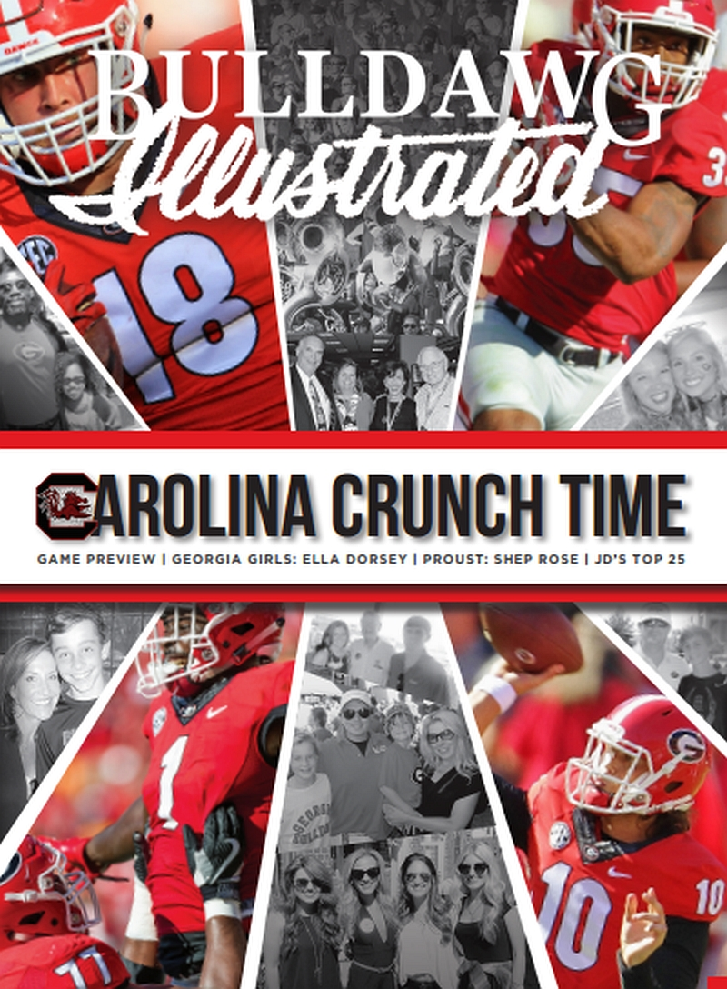 2016-issue-07-cover-carolina-crunch-time