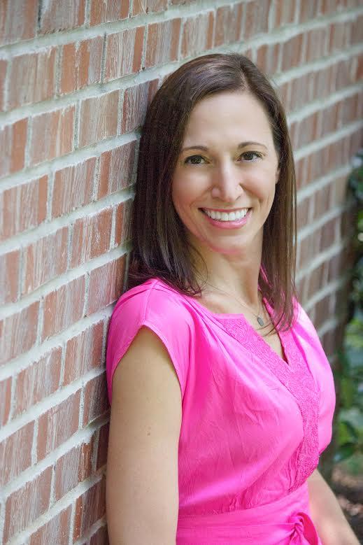 UGA Alumna Lee Zell