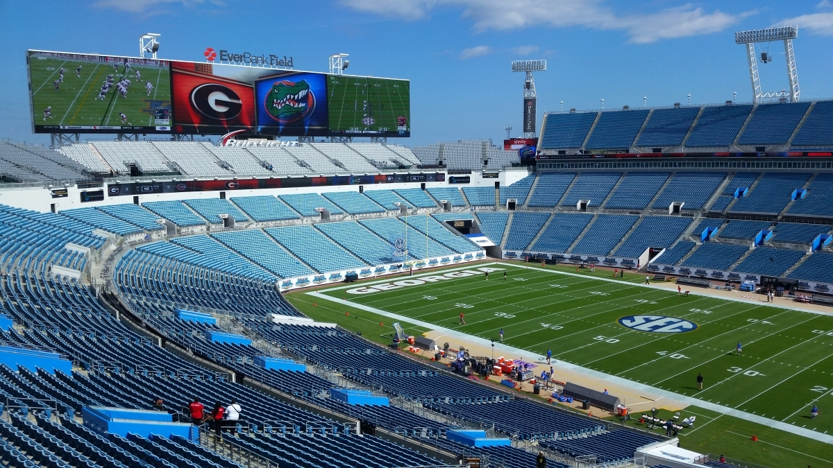 From-the-Press-Box-EverBank-Field-31-Oct