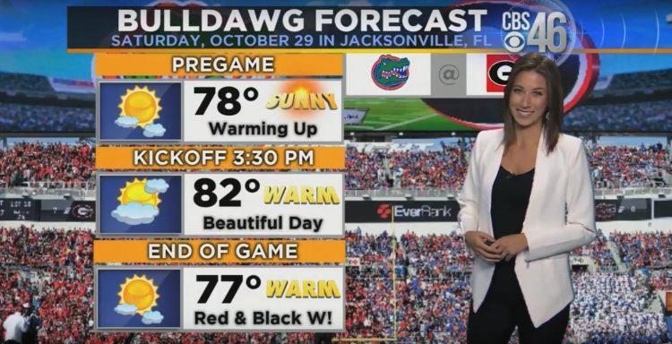 ellas-bulldawg-forecast-wlocp