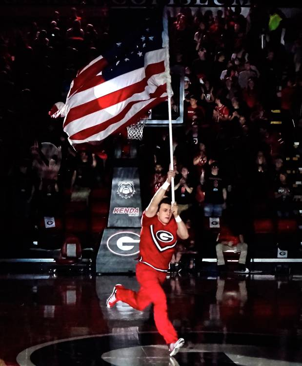 georgia-mens-basketball-home-game-photo-by-bulldawg-illustrateds-greg-poole