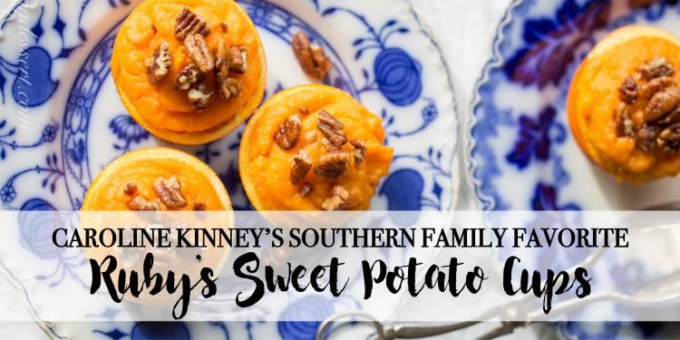 sweet-potato-cups