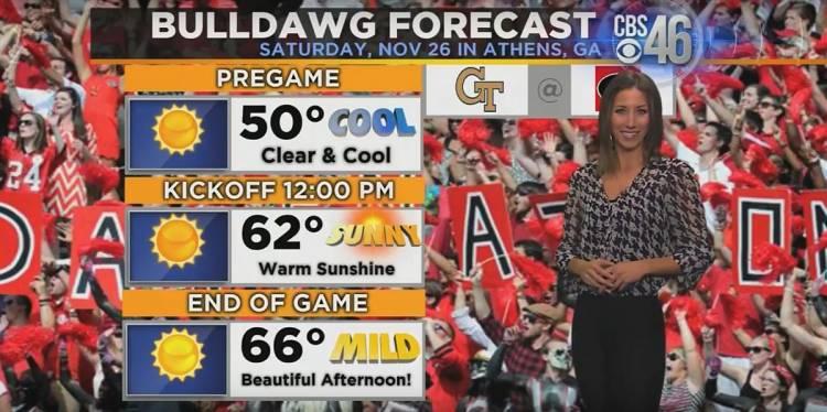 ellas-bulldawg-forecast-for-gtvsuga