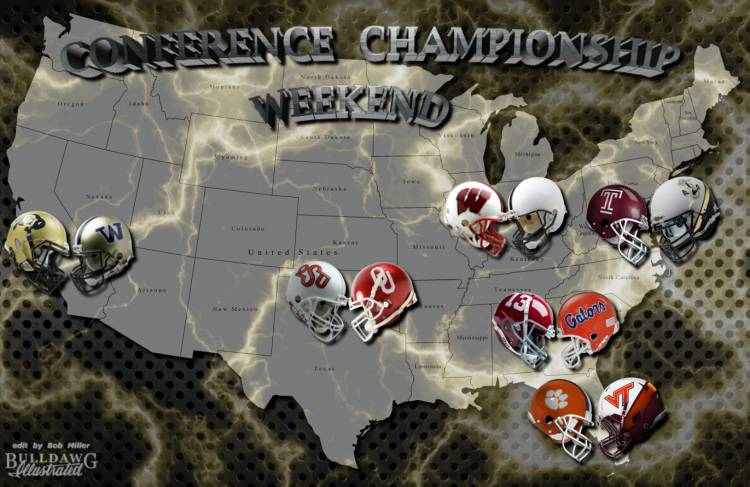 conference-championship-weekend-2016-edit-by-bob-miller