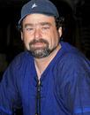 Steven Mlodinow