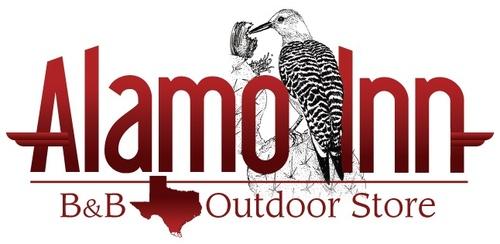 AlamoInnLogo