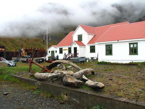 60%20Grytviken%20museum