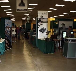 tradeshow2